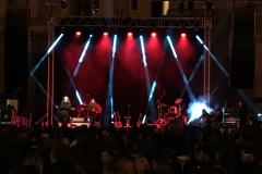 Concerto Eugenio Bennato Vittoria