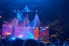 Concerto Zanicchi MGservice