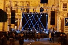 Concerto Eugenio Bennato Vittoria 2
