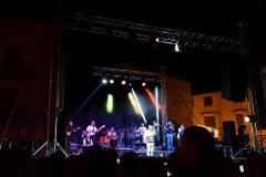 Concerto Paolo Belli